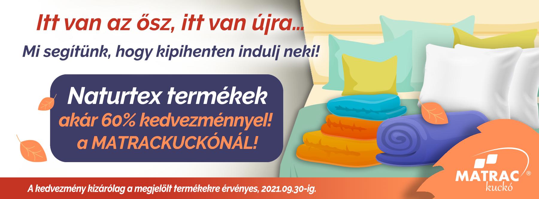 naturex_akcios_banner